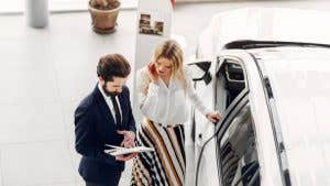9 car leasing traps you should avoid
