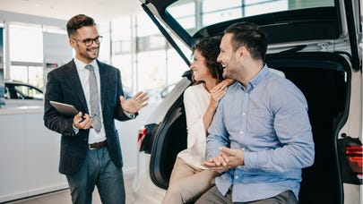 9 questions to ask before leasing a car