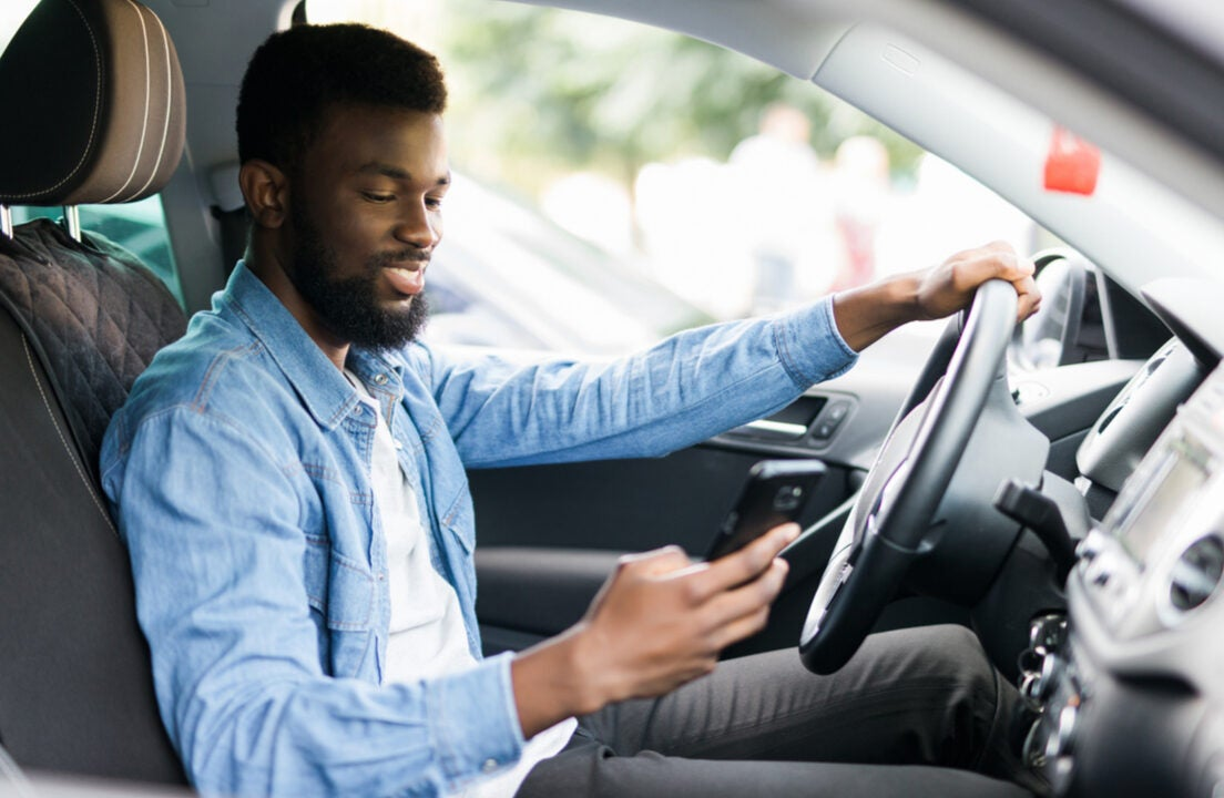 How To Obtain Your Car Title After Loan Payoff Bankrate