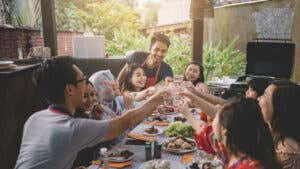 Does homeowners insurance cover you when hosting a party?
