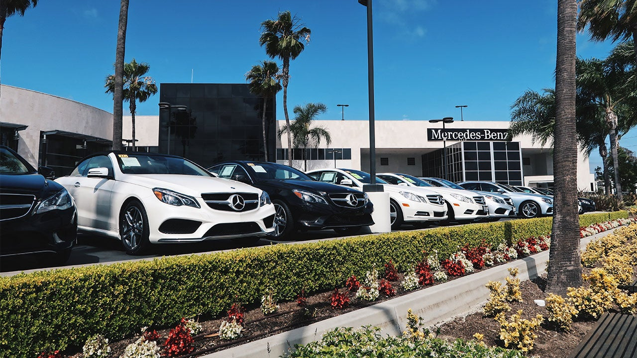 What You Should Know About 0 Apr Car Deals Bankrate