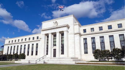 How the Fed affects auto loan rates