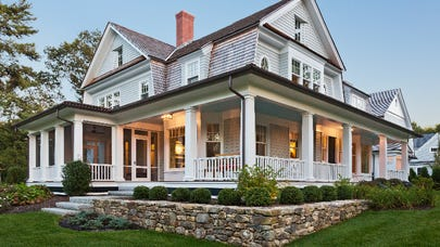 8 ways to increase your home's value