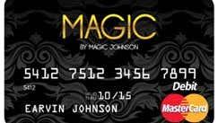 Source: Magic Johnson Enterprises.