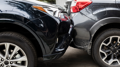 6 Types of car insurance fraud