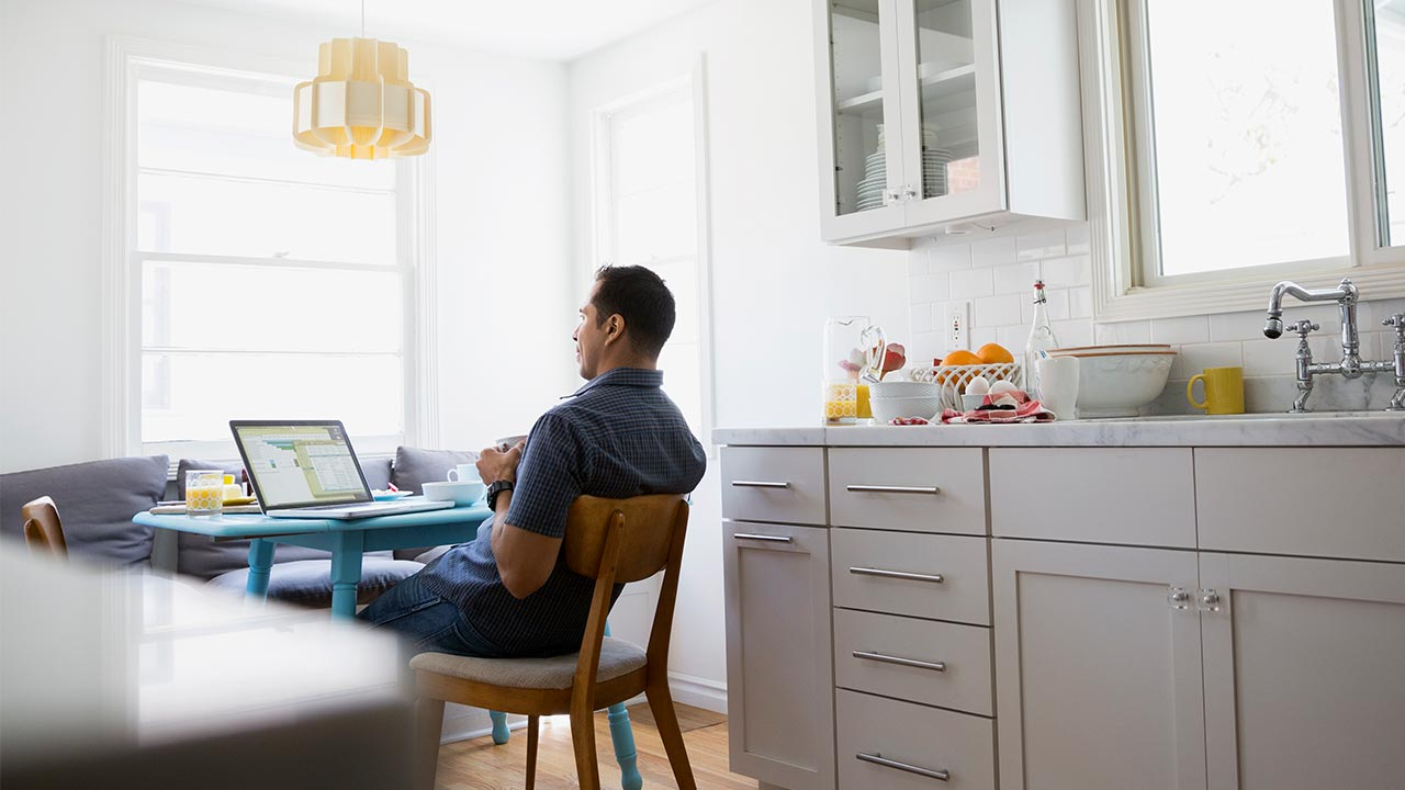 How to Track Unclaimed Life Insurance | Bankrate
