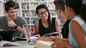 Scholarship endowments: Benefits of giving