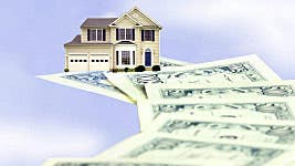 home-equity-generic-6-lg