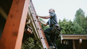 What you need to know about roof inspections