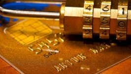 Your debit card will get a chip soon