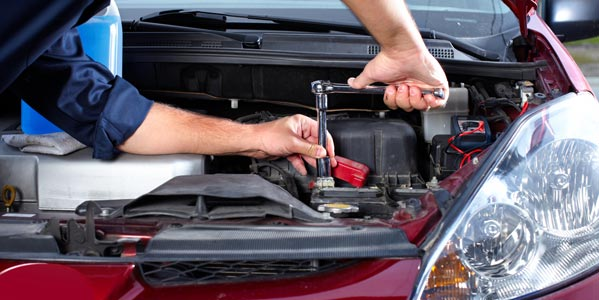 Diy Car Repairs Save Big Bucks