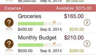 mobile-blog-money-monitor-app