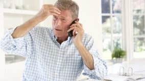 How to fix Social Security's error