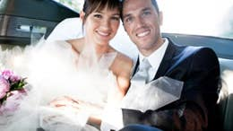 5-clever-ways-to-save-on-your-wedding-1-Intro-Lrg