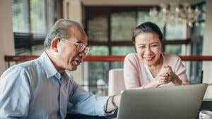 Converting a term life insurance policy to whole life insurance