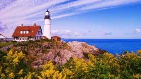 Will Maine end its income tax?