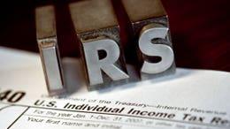 tax-terrors-to-avoid-6-Afraid_Get_Audited-lg