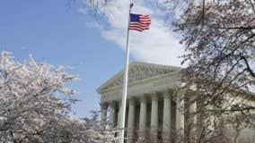 SCOTUS rules for employees in 401(k) case