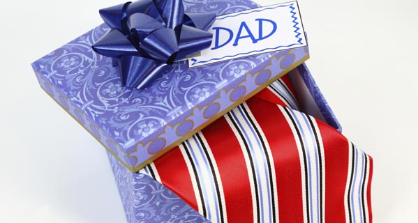 your-money-this-week-blog-fathers-day-gift