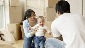 Managing Your Car Insurance When Moving