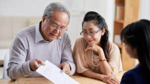 What to do if your life insurance company denies a claim