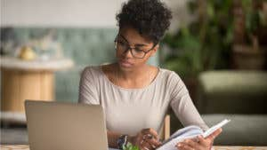 Does applying for a loan hurt your credit score?