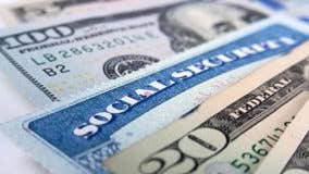 Jean Chatzky: Social Security and boomers