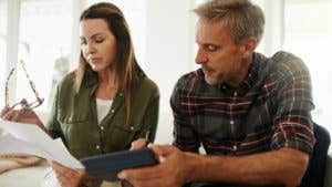 How to buy life insurance without a medical exam