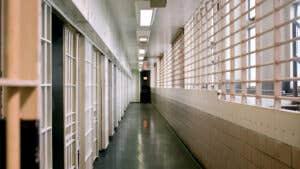 Life insurance for felons