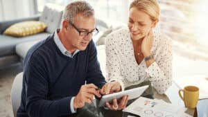 Standard deduction amount for 2020-2021: How much is it?