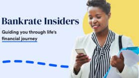 Join our exclusive Bankrate Insiders group
