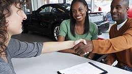 5 smart reasons for buying a used car