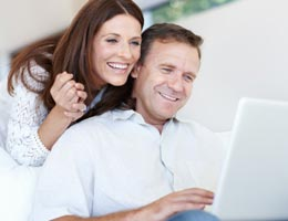 Buyers should still do their homework