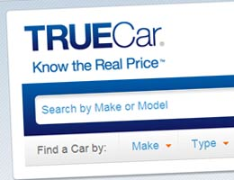 Compare prices online