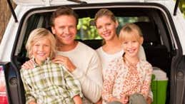 5 timely tips for an affordable car loan