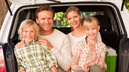 Making an auto loan affordable
