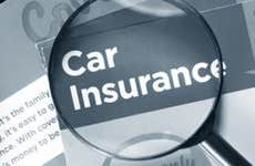 Car insurance © Lucian Milasan - Fotolia.com