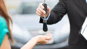 8 best car lease deals to keep cost down