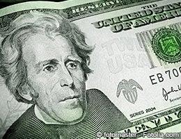 Make a microloan