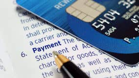 Bankrate: Prepaid cards get a makeover