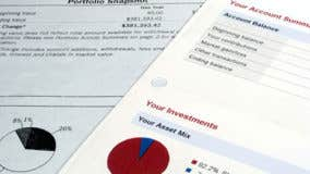 3 secrets about 401(k) fees you didn't know