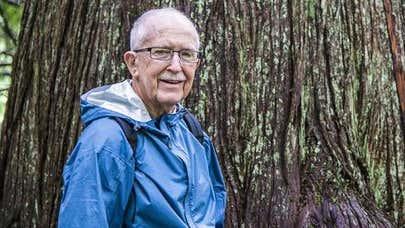 Longevity annuities a good retirement tool?
