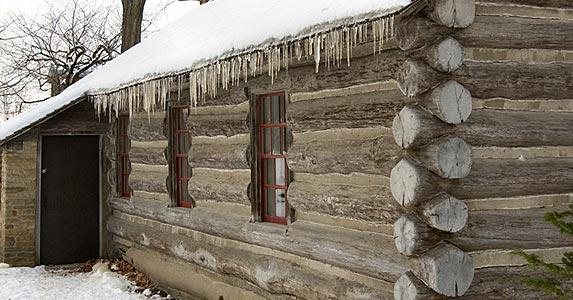 No. 6: Dearborn, Michigan © iStock.com/Cornelia Schaible