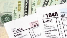 Defer taxes on savings bonds?