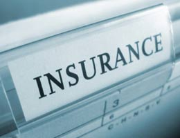 Tap into whole life insurance