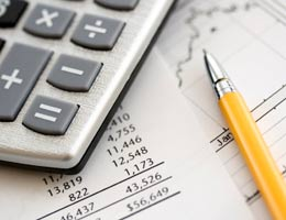Cash out taxable investments