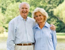 You may reap social and health benefits