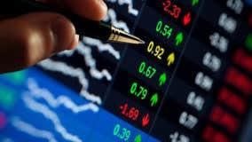 Ride dividend stocks for a regular return
