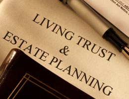The art of estate planning