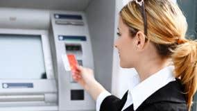 Can I keep my no-fee checking account?
